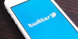 Chega ao fim o limite de 140 caracteres por mensagens diretas, anuncia Twitter