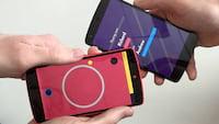 Experimento do Google facilita interação entre desenvolvedores e Android