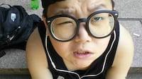Fonte da juventude: Sul-coreano de 26 anos mantém aparência infantil