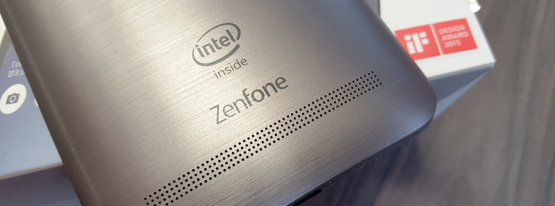 01b6144c6c Review Zenfone 2  vídeo