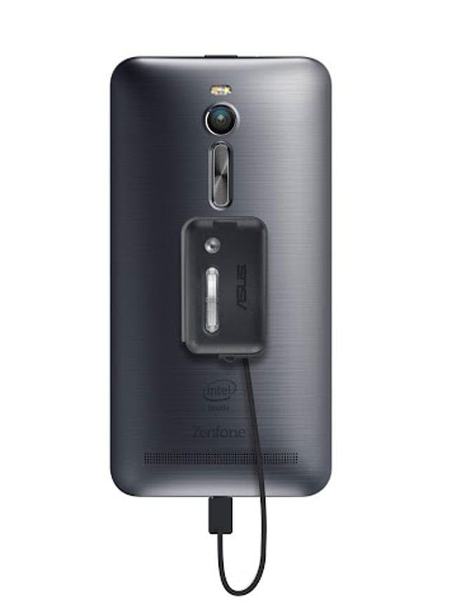 Preços do Zenfone 2 no Brasil