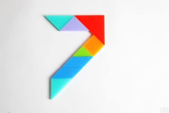 Xiaomi revela MIUI 7, a nova interface