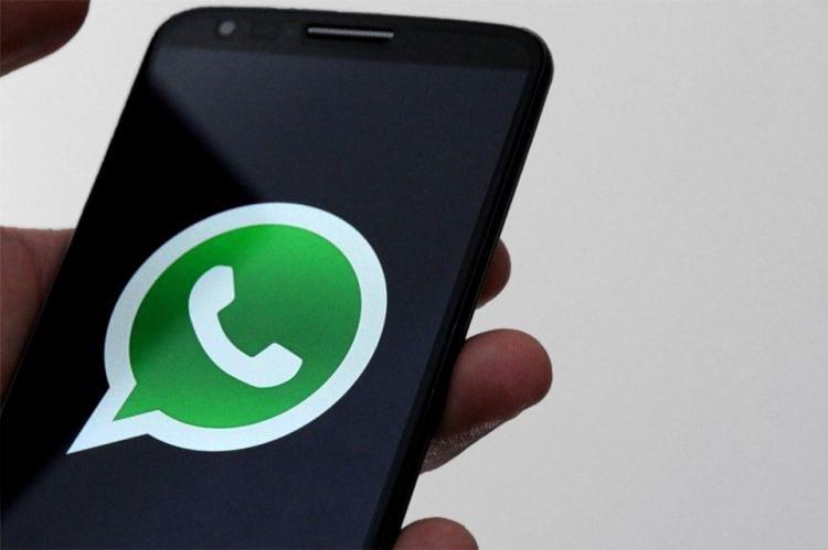WhatsApp se torna alvo das operadoras