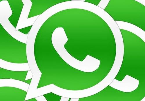 Presidente da Anatel afirma que WhatsApp não é ilegal