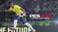 Requisitos mínimos para rodar PES 2016 no PC