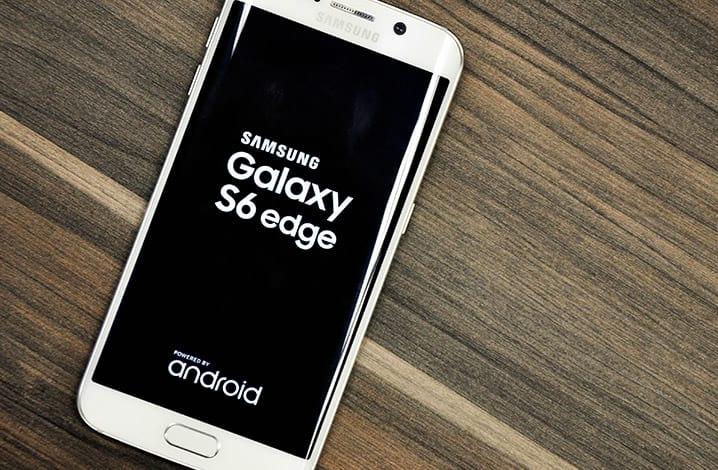 Para conquistar mais clientes, Samsung oferece test drive de smartphones para usuários de iPhone