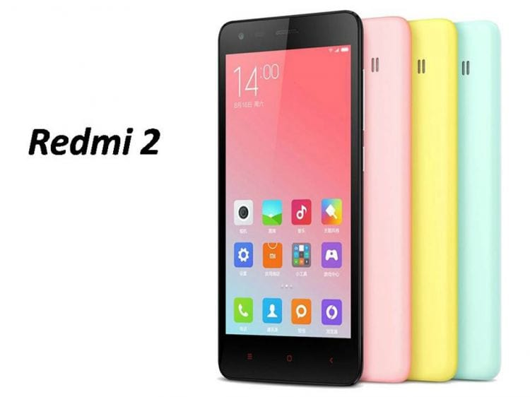 Brasileiros poderão adquirir produtos da Xiaomi através do site