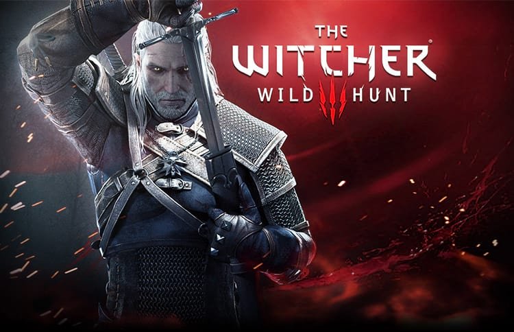 Requisitos mínimos para rodar The Witcher 3: Wild Hunt no PC
