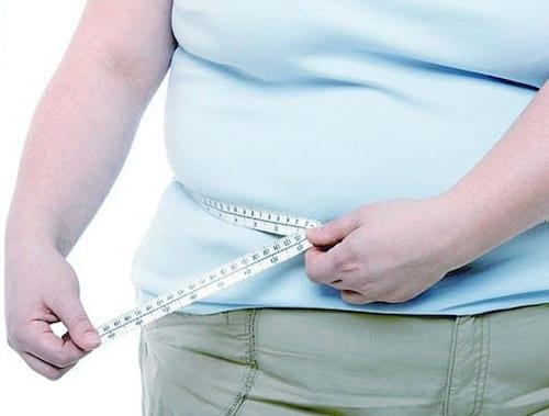 Cientistas conseguem bloquear genes causadores da obesidade