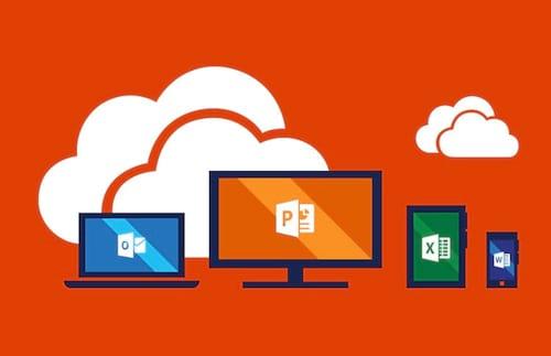 Como conseguir o Word e outros produtos Office de graça?
