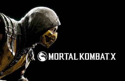 Requisitos m�nimos para rodar Mortal Kombat X