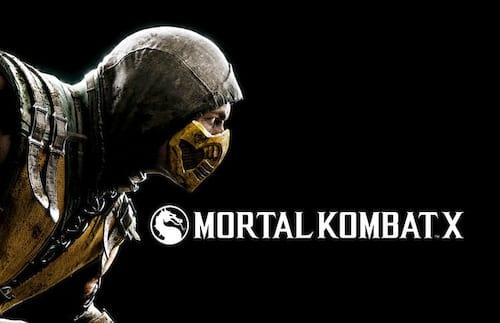 Requisitos mínimos para rodar Mortal Kombat X