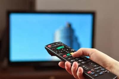 Mesmo com crescimento em julho, TV por assinatura ainda est� em baixa