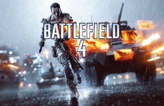 Requisitos mínimos para rodar Battlefield 4