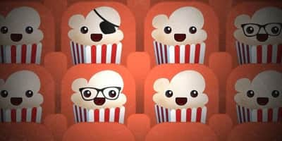 Autoridades enviar�o um e-mail surpresa para usu�rios do Popcorn Time