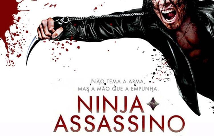 Lançamentos e novidades Netflix da semana (28/08 - 03/09)