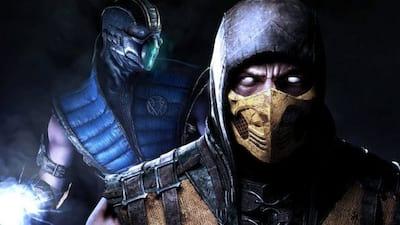 Fatality: Mortal Kombat X n�o chegar� para PS3