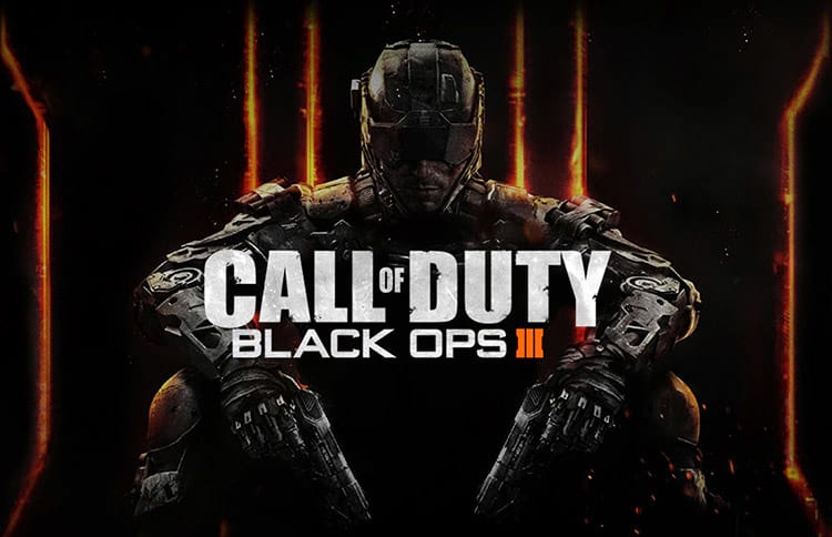 Requisitos mínimos para rodar Call of Duty: Black Ops III