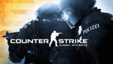Requisitos mínimos para rodar Counter Strike: Global Offensive no PC