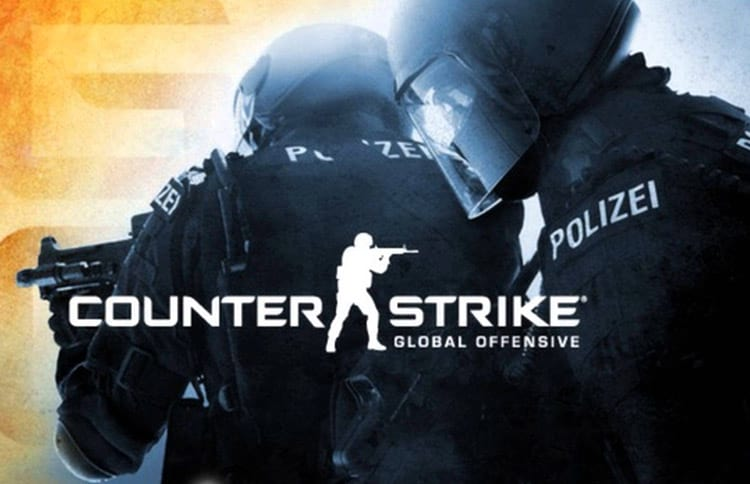 Requisitos mínimos para rodar Counter Strike: Global Offensive