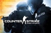 Requisitos mínimos para rodar Counter Strike: Global Offensive