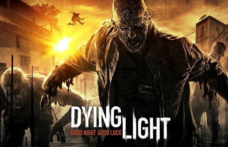 Requisitos mínimos para rodar Dying Light