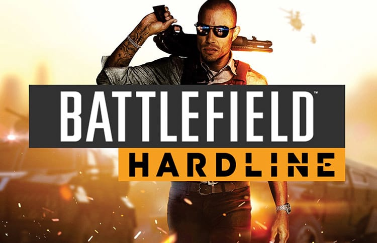 Requisitos mínimos para rodar Battlefield Hardline