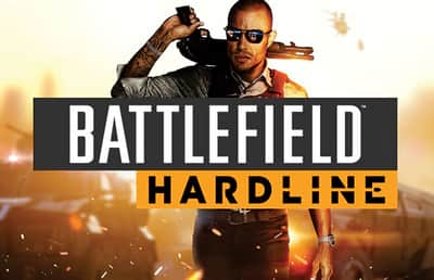 Requisitos m�nimos para rodar Battlefield Hardline