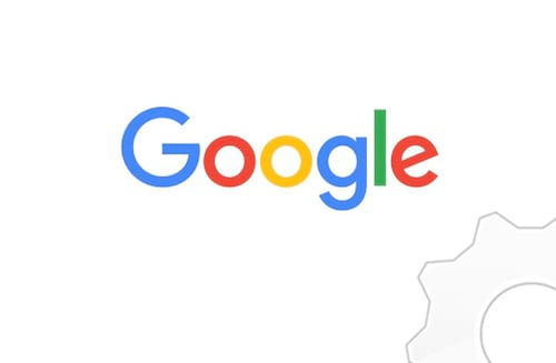 Google moderniza visual e conta história do logotipo