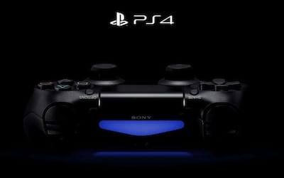 Sony revela pre�o do PlayStation fabricado no Brasil