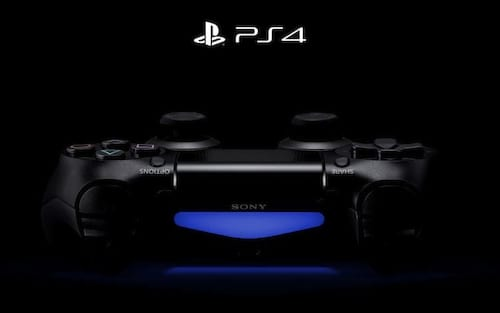 Sony revela preço do PlayStation fabricado no Brasil