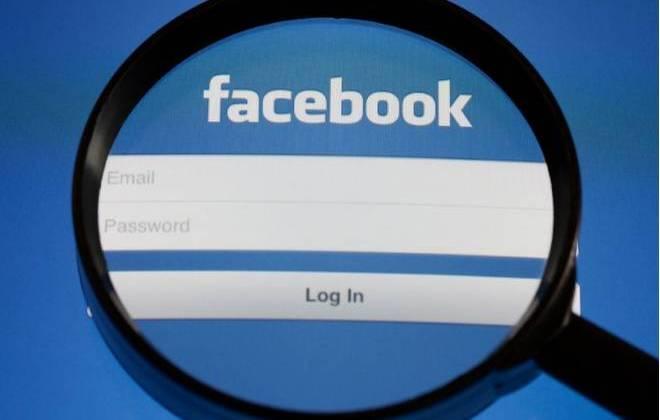 Facebook terá que indenizar empresário por perfil falso