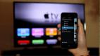 Apple pode come�ar a investir em filmes pr�prios