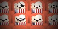Usuários do Popcorn estão sendo processados por estúdios de Hollywood