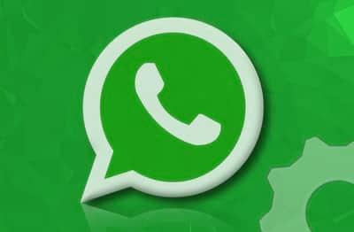 WhatsApp conquista 900 milh�es de usu�rios