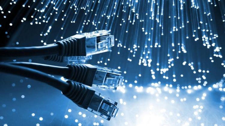 Alemanha diz que disponibilizará internet de 50 Mbps até 2018