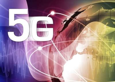 Verizon revela que em 2016 iniciar� testes com internet 5G