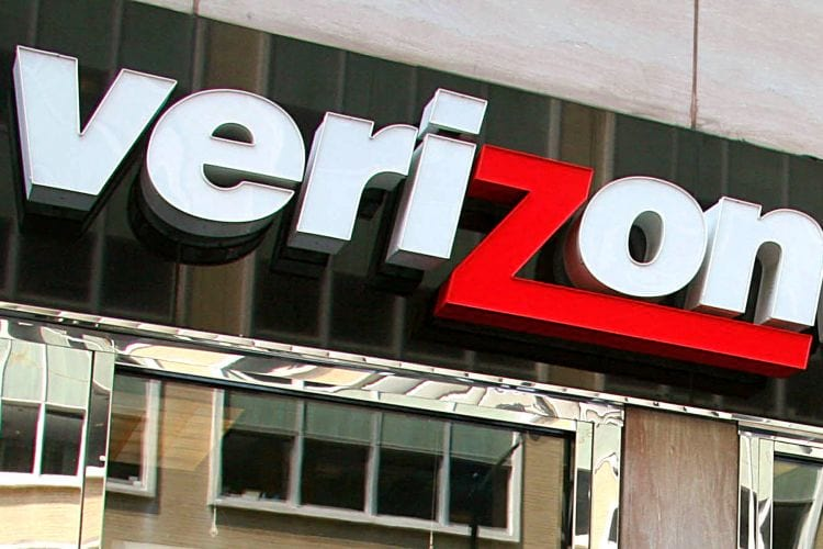 Verizon revela que em 2016 iniciará testes com internet 5G