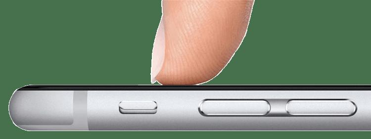 O que esperar do Apple Keynote nesta tarde?