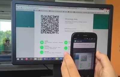 Bug no Whatsapp pode ter afetado milh�es de usu�rios
