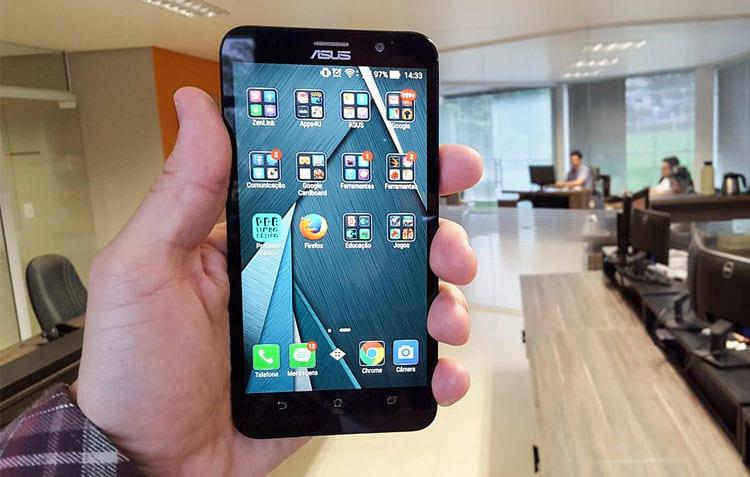 5 motivos para comprar ou não o Zenfone 2 [vídeo]