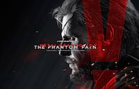 Requisitos mínimos para rodar Metal Gear Solid V: The Phantom Pain