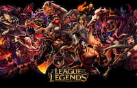 Requisitos mínimos para rodar League of Legends