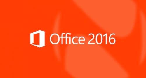 Office 2016 já tem data para chegar