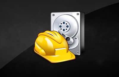 Como recuperar arquivos exclu�dos da lixeira?