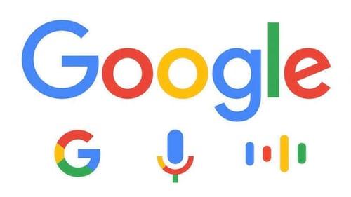 Especialistas afirmam que Google terá dificuldades para voltar à China