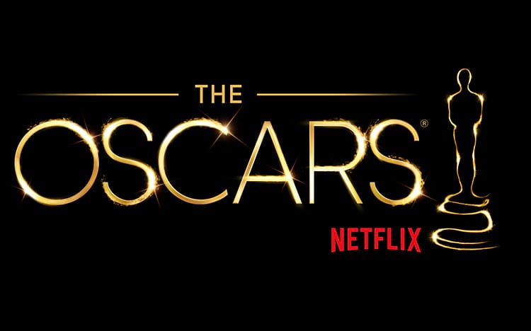 Os vencedores do Oscar na Netflix (2017 ~ 2000)