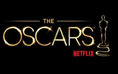 Os vencedores do Oscar na Netflix (2018 ~ 2000)