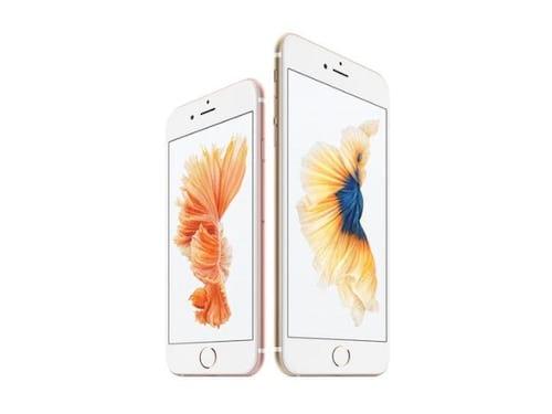 Novos iPhones podem chegar a 10 milhões de unidades vendidas