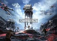 Requisitos mínimos para rodar Star Wars: Battlefront